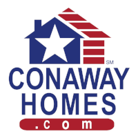 Conaway Homes Toggle Menu