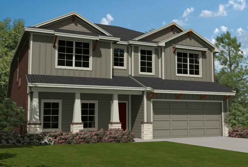 new homes for sale in tyler  tx and east texas